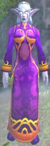 Image of Elder Windsong