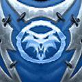 Frostwolf Tabard.jpg