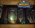 Halls of Stone loading screen.jpg