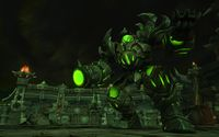 Image of Iron Reaver