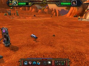 Pet Battle System - Wowpedia - Your wiki guide to the World
