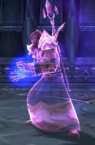 Image of Phantom Mage
