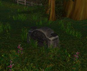 Helcular's Grave.jpg