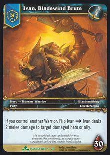 Ivan, Bladewind Brute TCG Card.jpg