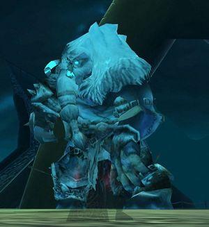 Rotting Frost Giant.jpg