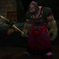 Image of Scarshield Warlock