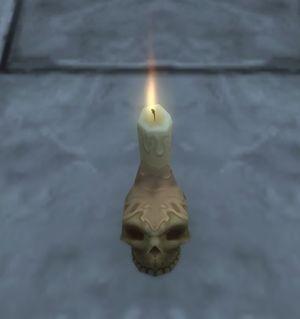 Spirit Candle.jpg