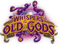 Whispers of the Old Gods.png