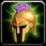 Achievement featsofstrength gladiator 05.png
