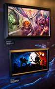 Blizzard Museum - Heroes of the Storm47.jpg