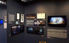 Blizzard Museum - Overwatch20.jpg