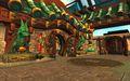 Temple of the Jade Serpent 2.jpg