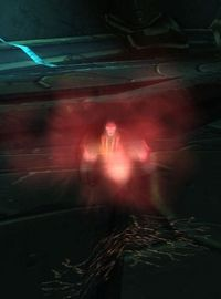 Image of Angered Soul Fragment