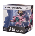 Cute But Deadly Exclusive D.Va removable box.png