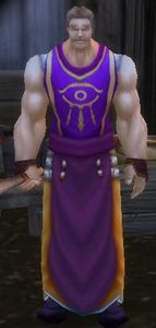 Image of Dalaran Watcher
