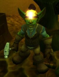 Image of Dronk Drophammer