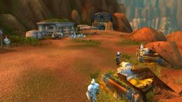 Northwatch Expeditionary Base Camp (Cataclysm).jpg