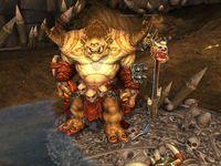 Image of Pit Slayer