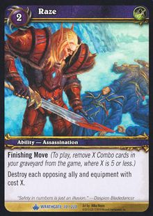 Raze TCG Card.jpg