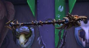 Spear of the Alpha3.jpg