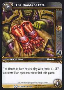 The Hands of Fate TCG Card.jpg