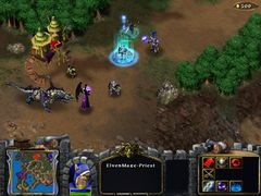 Warcraft III: Reign of Chaos - Wowpedia - Your wiki guide to