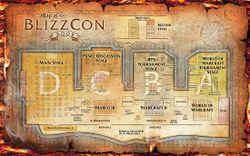 BlizzCon 2009 map.jpg