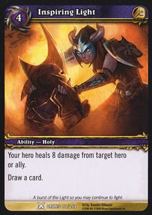 Inspiring Light TCG Card.jpg