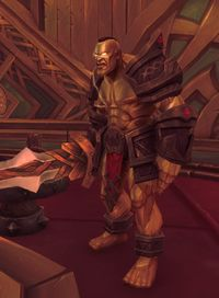 Image of Weaponmaster Asvard