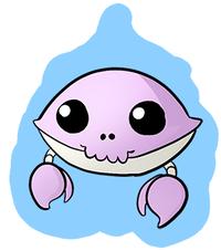 Image of Zarcrawler
