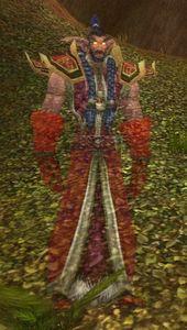 Image of Guardsman Belothiel