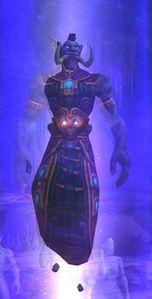Image of Kel'vax Deathwalker