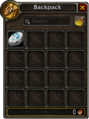 Backpack 6.0.png