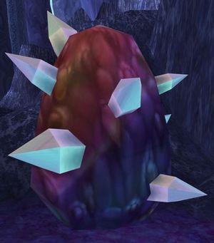 Blue Dragon Egg.jpg