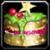 Inv misc celebrationcake 01.png