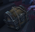 Chest of Envious Desires.png