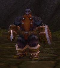 Image of Dark Iron Saboteur