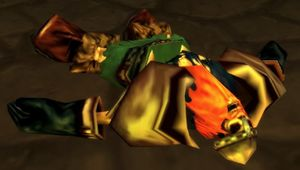Ebenezer Rustlocke's Corpse.jpg