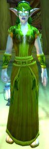 Image of Innkeeper Wylaria