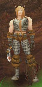 Image of Ranger