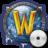 WoW Wotlk Setup Icon.png