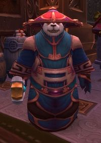 Image of Apothecary Greenmoss
