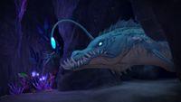 Blackwater Behemoth.jpg
