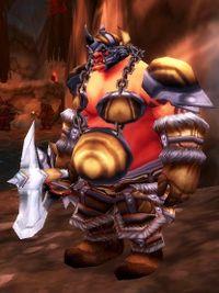 Image of Lair Brute