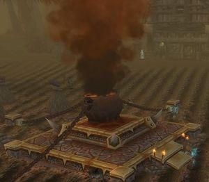 Scourge Cauldron.jpg