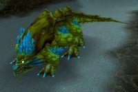 Image of Sul'lithuz Abomination