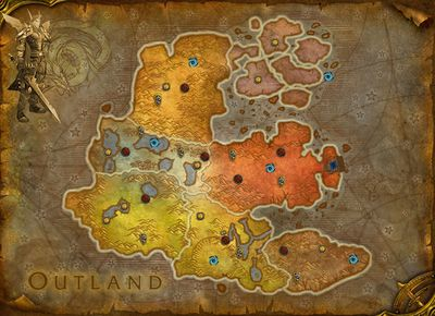Townhall TBC Outland Map.jpg