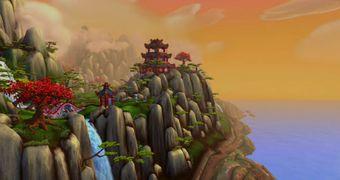 Wandering Isle edge.jpg