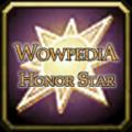 Wowpedia honor star.png