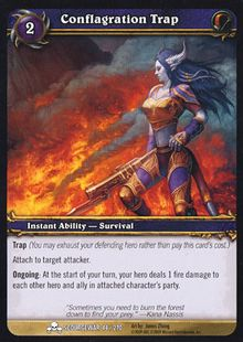 Conflagration Trap TCG Card.jpg